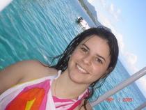 Gabriela Mollo