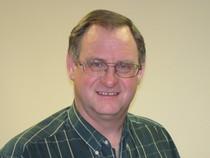 Gordon Rohrbacher