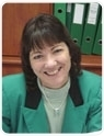 Lucia Damti