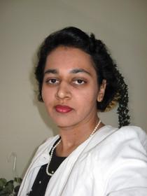 Sree Raji