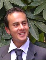 Luigi Fuoco