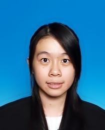 Lee Siew Jian