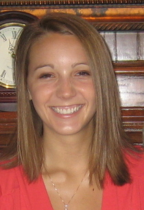 Kelsey Bishop