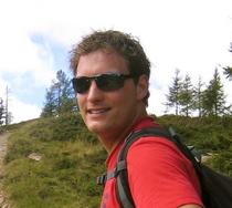 Niels Goedvolk