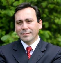 Marcelo Nuñez Iribarren