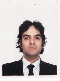 Sergio Signorino