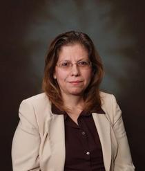 Angela Salgado