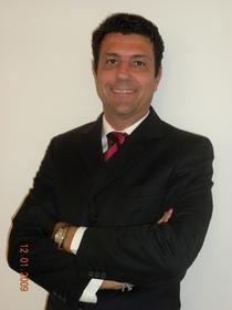 Massimo Guala