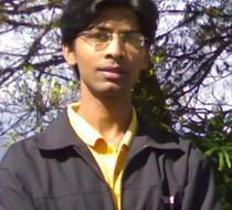 Sachin Srivastava