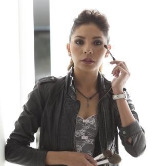 J. Alejandra Hernandez