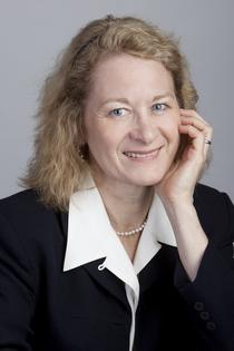 Roselyn Romberg