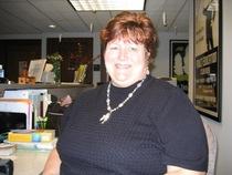 Jeanne Moeller