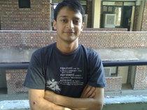 Rahul Lao