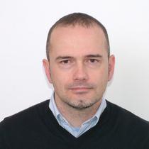Stefano Biraghi