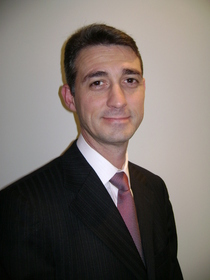 Giancarlo Alcalai