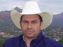 Oswaldo Fuentes