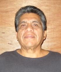 Benigno Montes De Oca Monroy