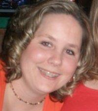 Melissa Conner