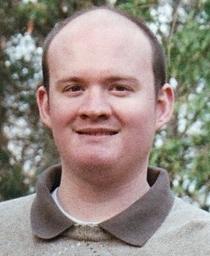 Jordan Jankowski