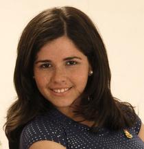 Maria Del Pilar Alonso Martin