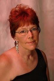 Glenda Metz
