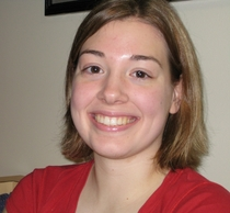 Rachel Wittrock