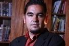 Darwin Garcia