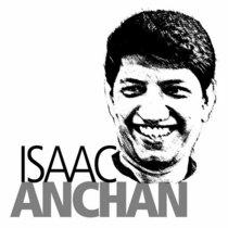 Isaac Anchan