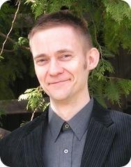 Krzysztof Kępiński