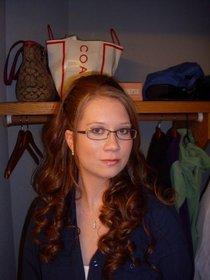Stephanie Feirn
