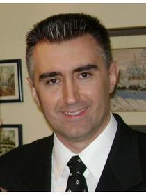 Alexandre Fensterseifer