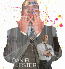 Daniel Jester