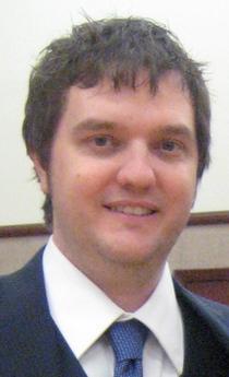 Josh Loftin