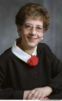 Angela Cappiello