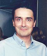 Joaquín Mouriz Costa