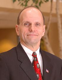 Jerry Masin