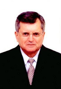 Jeffrey Dilley