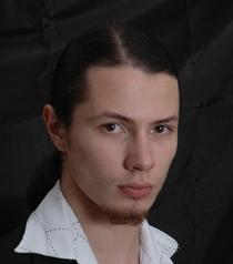 Roman Kasumov