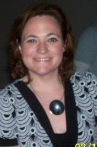 Stacey Menard