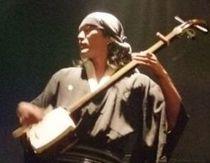 Kenya Satoh