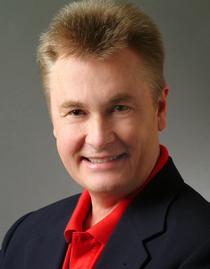 Richard Vosburgh
