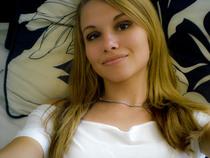 Nicole Downing