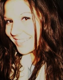 Melinda Landreth