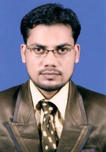 Nasir Mulla