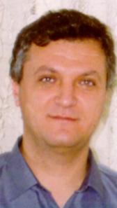 Liviu Vladutu