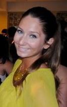 Jessica Phelan
