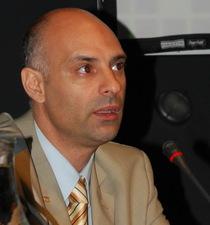 Mario Bossolasco Akay