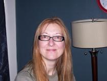 Lori Marty