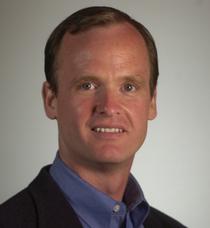 Andrew Wert
