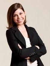 Adrienne Waldo